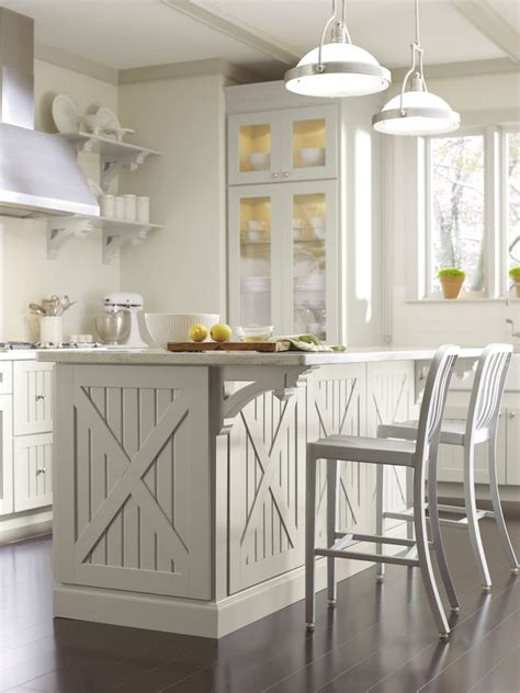 martha stewart kitchen island beautiful millwork details from martha stewart s stable at bedford inspired the seal