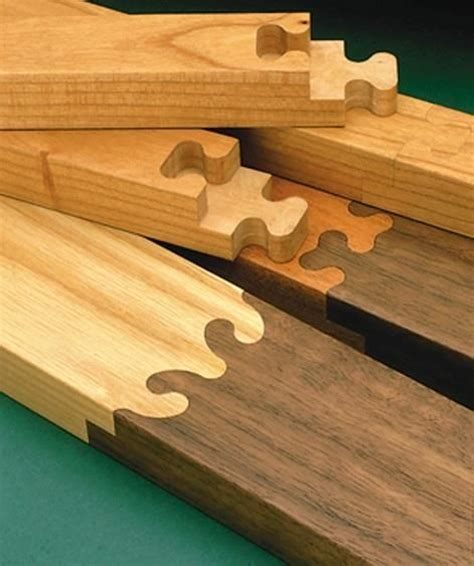 woodworks joinery 17 best images about tools joint makers helpers on