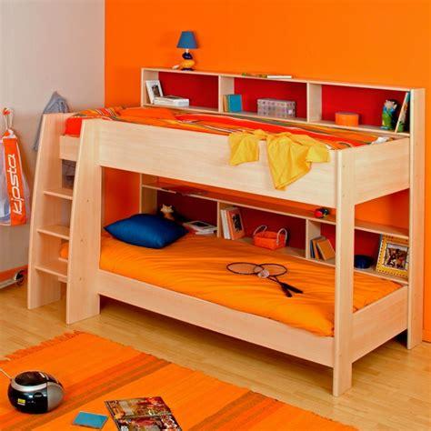 bunk beds bedroom 8 stunning bunk beds for design 187 inoutinterior