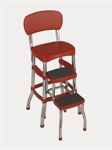 kitchen world the best for your kitchen a step stool in