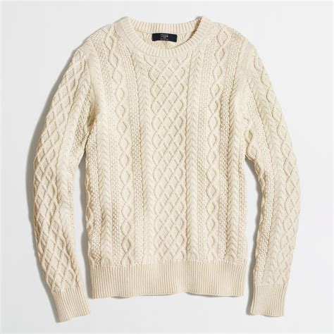 cable knit sweater 11 best sweaters for 2017 s cardigans v necks