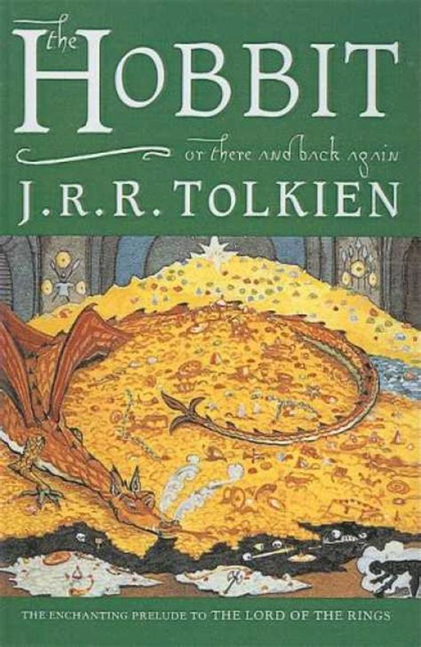 pictures by jrr tolkien book j r r tolkien book covers 100 149