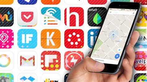 best free app 50 best free iphone apps of 2015 pcmag