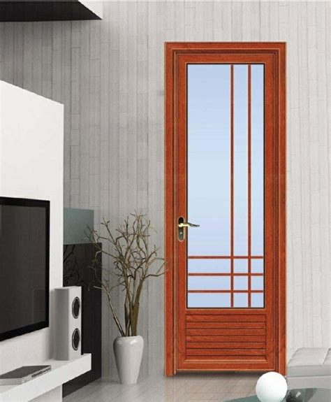 buy exterior doors buy doors 28 images buy wholesale entry doors from