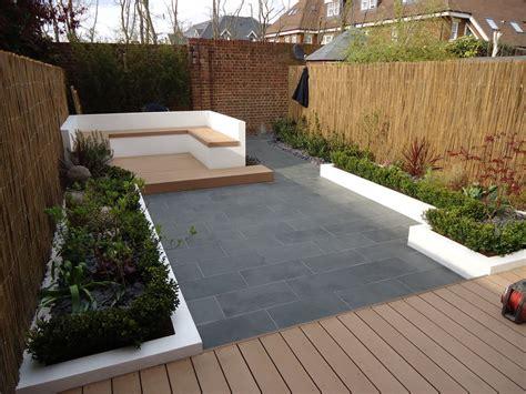 garden brick wall design ideas privacy fencing ideas landscape with brick garden wall