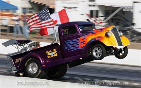 Drag Race Cars Wallpaper by Drag Race Car Wallpapers Wallpaper Cave