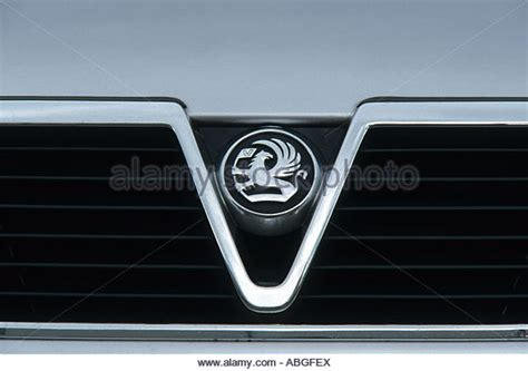 view of vauxhall omega 2 5 d photos vauxhall omega stock photos vauxhall omega stock images