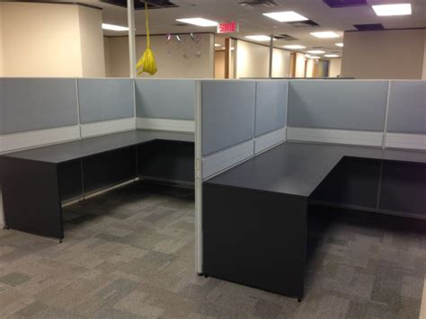 boulevard office furniture used office cubicles teknion global boulevard used