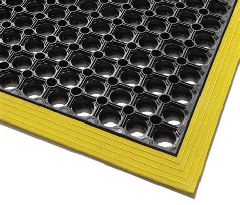 food rubber sts related keywords suggestions for swarf mat