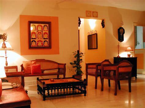 my home designer rang decor interior ideas predominantly indian my home