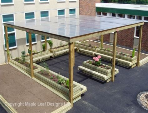 how to make pergola roof polycarbonate covered pergola polycarbonate roofing