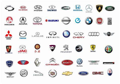 Car Company by European Car Company Logo Www Pixshark Images