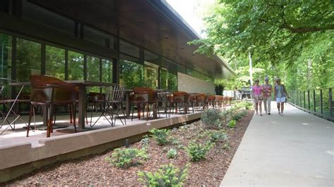 hotels near atlanta botanical gardens restaurants near atlanta botanical gardens lovely