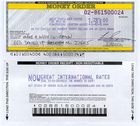 can you make a money order with a credit card merge accounts site forums help and qa neoseeker forums