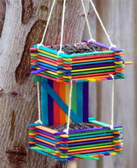 popsicle stick craft ideas for popsicle stick crafts ideas find craft ideas