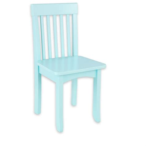 kid craft furniture kidkraft 174 avalon chair 144490 kid s furniture at