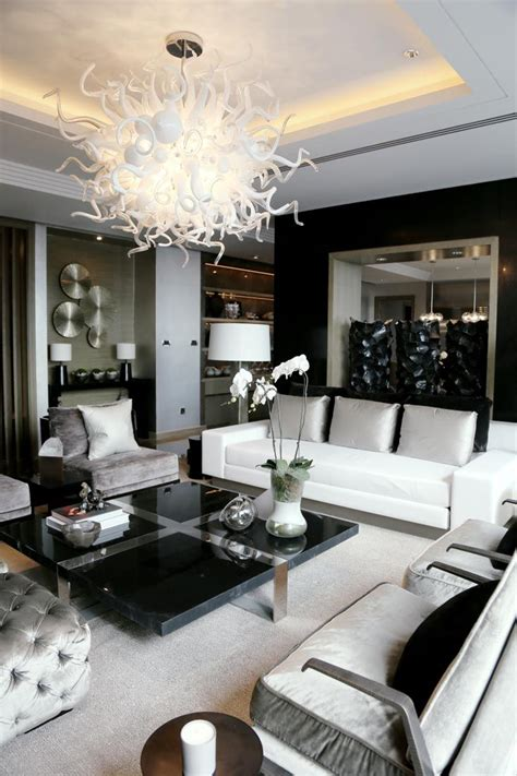 black and living room best 25 black living rooms ideas on black