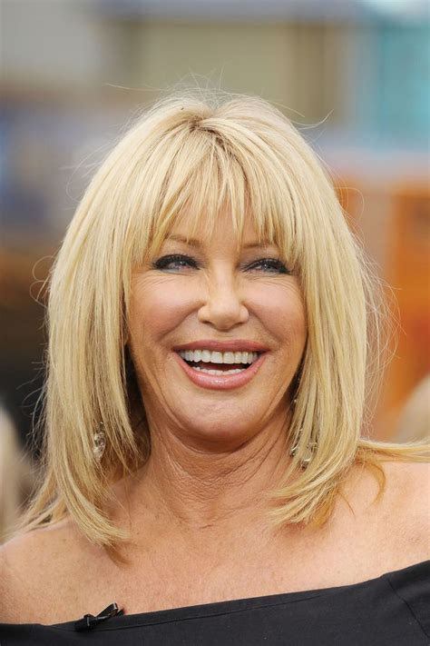 the 21 best hairstyles for women over 50 sexy best