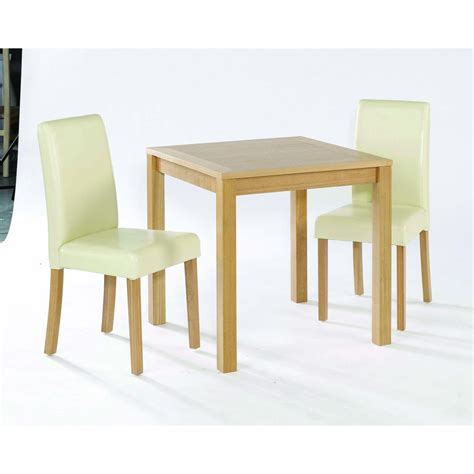 Small Dining Tables And Chairs by Why A Small Dining Table And Chairs Is A Premium Choice