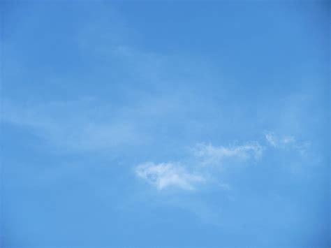 sky blue free photo sky blue sky blue sky clouds free image on