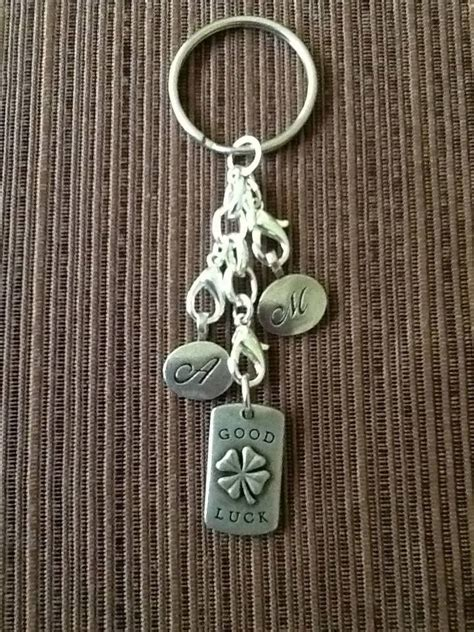 origami owl chain extender 180 best images about origami owl business stuff on