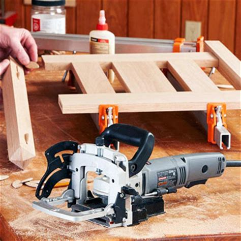 woodworking biscuit joiner tool review biscuit joiners