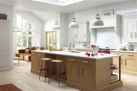 kitchen design leicester kitchen design leicester kitchens leicester kitchen