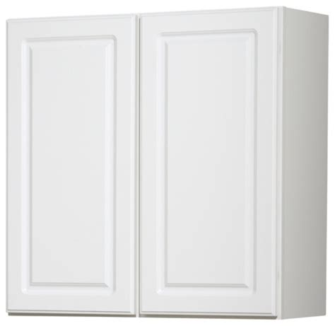 concord kitchen cabinets kitchen classics concord door kitchen wall cabinet