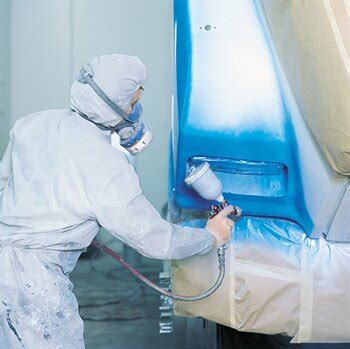 spray painting qualification imperial bmw spray painting panel beating apprenticeships