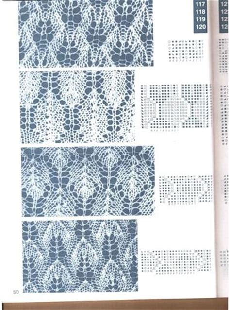 free estonian lace knitting patterns meer dan 1000 idee 235 n lace knitting patterns op