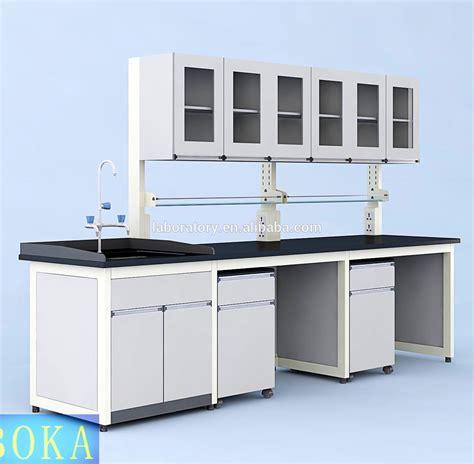muebles de laboratorio muebles laboratorio obtenga ideas dise 241 o de muebles para