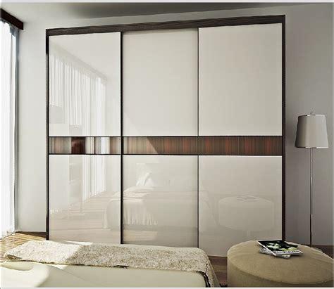 wardrobes design modern wardrobe design laminate wardrobe designs small