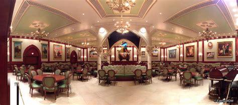 be our guest dining rooms be our guest dining rooms be our guest dining room at the