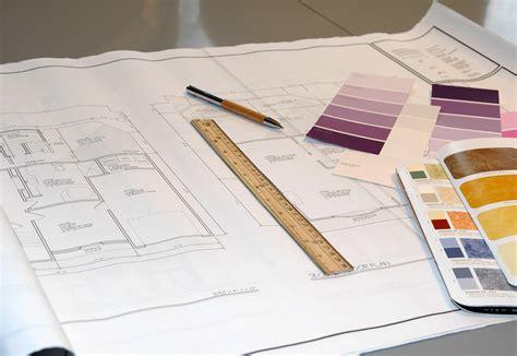 about interior designers do i need an interior designer gavin design