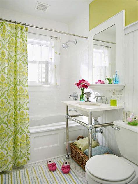 small bathroom ideas diy diy bathroom decor ideas for small bathroom decozilla