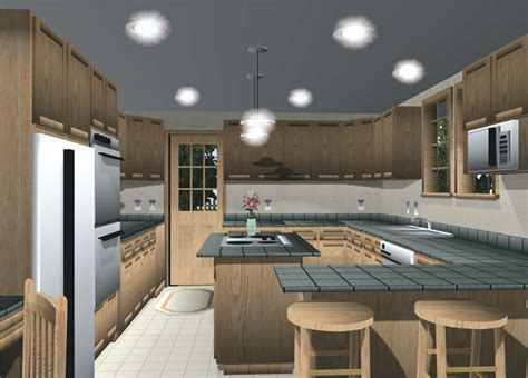 punch software professional home design suite punch professional home design platinum 8 0