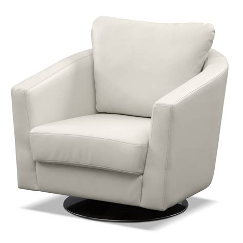 reclining swivel chairs for living room chair design best chair design for home or office furniture