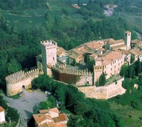 castles for sale in castles for sale on for sale and castles