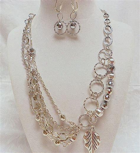 jewelry professor wonderful necklace by jewelry professor member