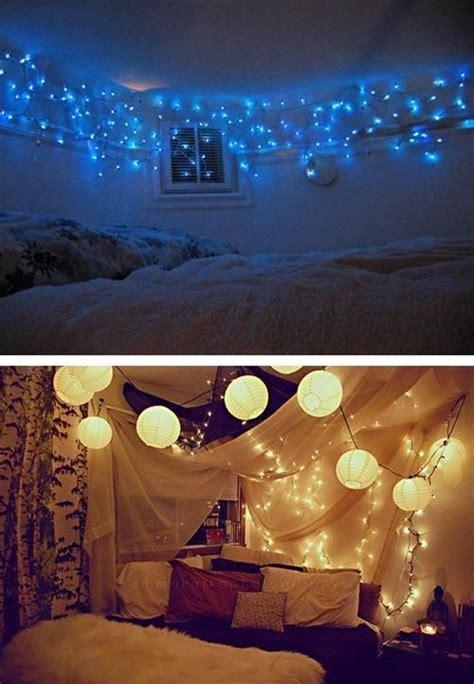 lights room decoration best 25 lights bedroom ideas on
