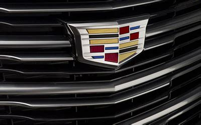 Cadillac Dealership In Atlanta by Hennessy Cadillac Cadillac Dealership Serving Atlanta