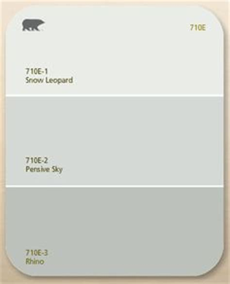 behr paint color ozone behr