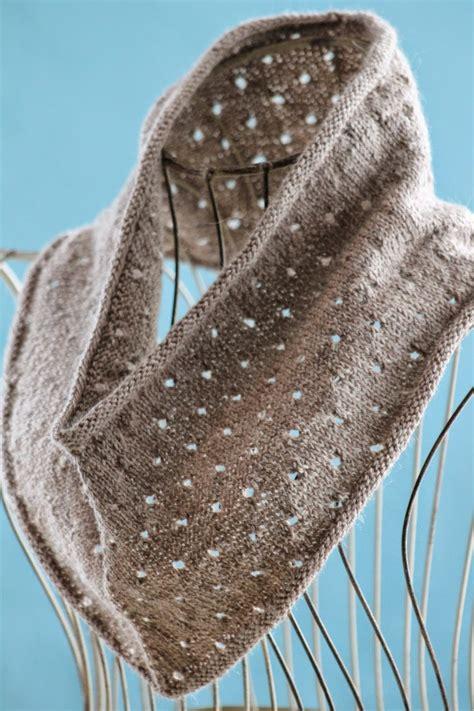 all free knitting cowls kinfolk knit cowl allfreeknitting