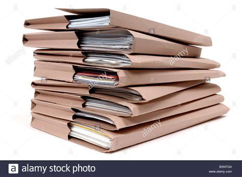 paper work office paperwork folders stock photo royalty free image