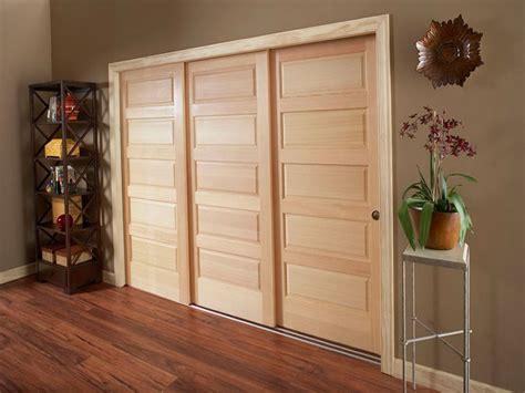tracks for sliding closet doors track sliding closet doors jacobhursh