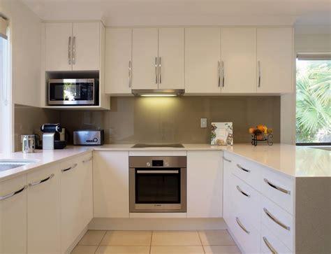 small u shaped kitchen remodel ideas cocinas en u
