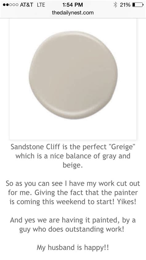 behr paint color greige 1000 ideas about behr on area rugs tiling
