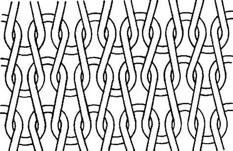 rib knit structure media0 jpg