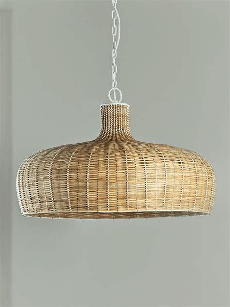 scandinavian light fixtures 25 best ideas about scandinavian lighting on