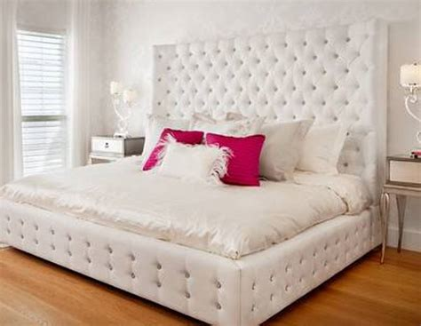 awesome beds for tufted large modern bed for awesome modern beds